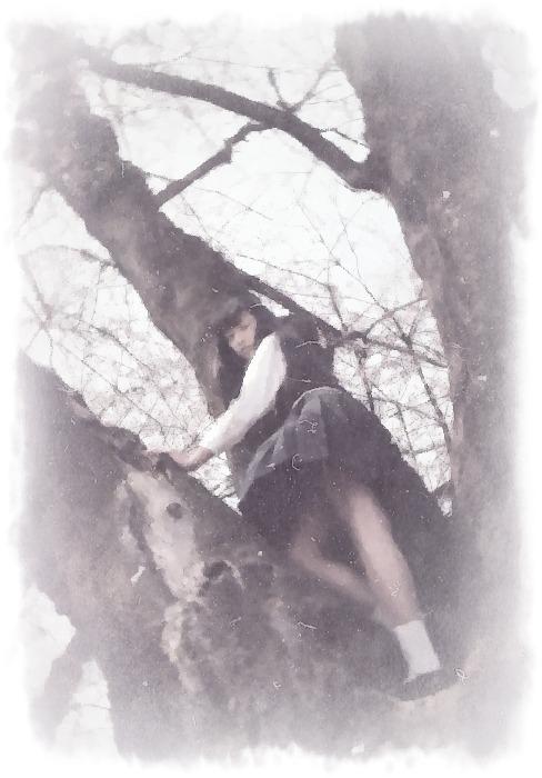 Photofunia-709994_o