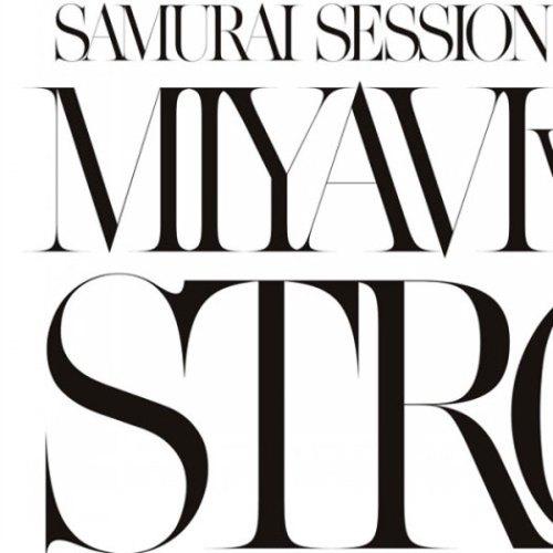 Miyavi-x-kreva-strong