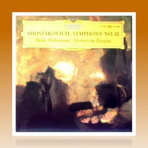 Ge_deutsche_grammophon_slpm_139_020_karajanbpo_shostakovich_symphony_no